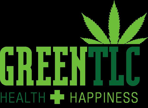 GreenTLC